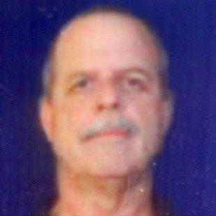 Oscar A. Hamilton linkedin profile