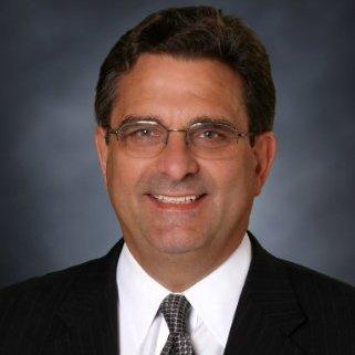 Victor J. Cavallo linkedin profile