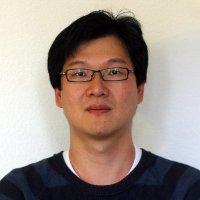 Joung Youn Kim linkedin profile