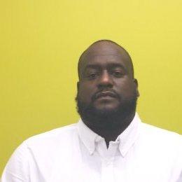 Reginald Carter Sr linkedin profile
