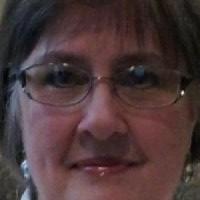 Catherine Taylor linkedin profile