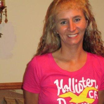 Bobbi Jo Wilson linkedin profile
