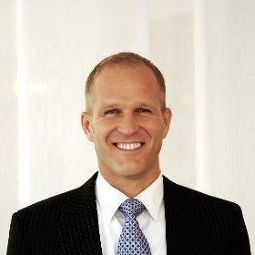 Charles Crowder linkedin profile