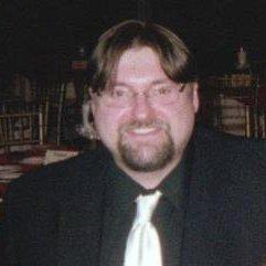 Michael Ashcraft linkedin profile