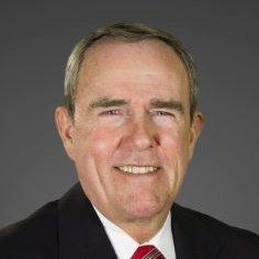 Richard Dale Allen linkedin profile