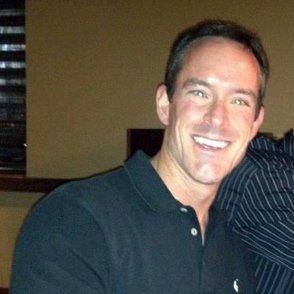 Brad H Mason LPTA, CCI, CPT linkedin profile