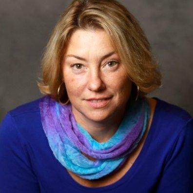 Karin Price Mueller linkedin profile
