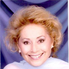 Dorothy Davis Webb linkedin profile