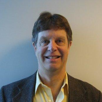 H Lorin Brown - CRCM, CFSA, CRMA linkedin profile