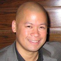 Oliver Coronacion linkedin profile