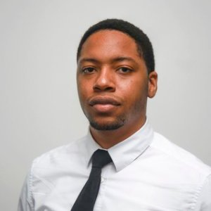 Xavier Jones linkedin profile