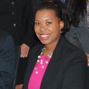 Christina (Johnson) Flores linkedin profile