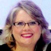 Margaret Allen Howell linkedin profile