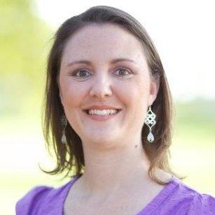 Dr. Ashley Brooks linkedin profile