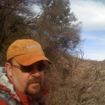 William H Carson linkedin profile