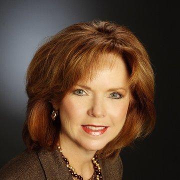 Pamela Shaver