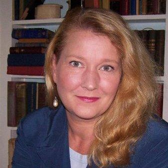 Patricia Culver
