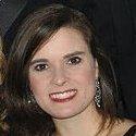 Mary Beth Rowland Barber linkedin profile