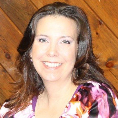 Dawn M Wright linkedin profile
