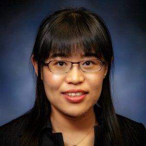 Summer Xia Xiao linkedin profile