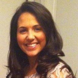 Victoria Woods linkedin profile