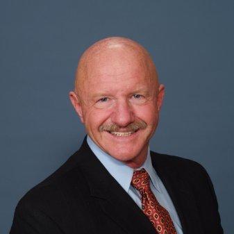 James Larry Breeden linkedin profile