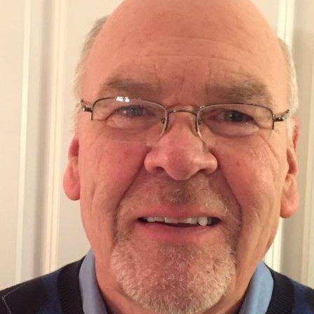 Kenneth Gillespie linkedin profile