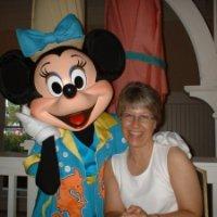 Beth Bowers linkedin profile