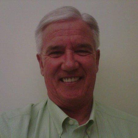 Chad K Anderson linkedin profile