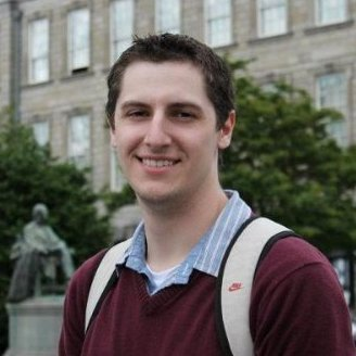 Travis Austin linkedin profile