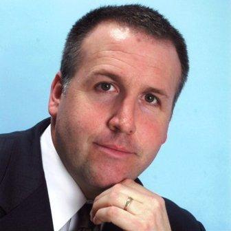 Peter Mcclean