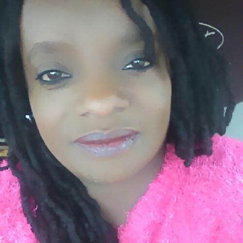 Carolyn L. Johnson linkedin profile
