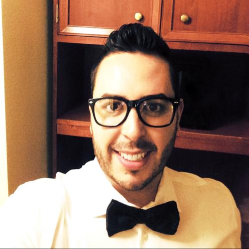 Jose Carlos Cardona linkedin profile