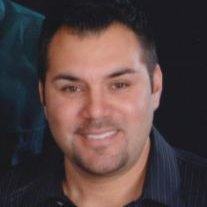 Raul Gonzales linkedin profile