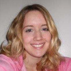 Becky Piaseczny
