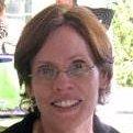 Barbara Mento