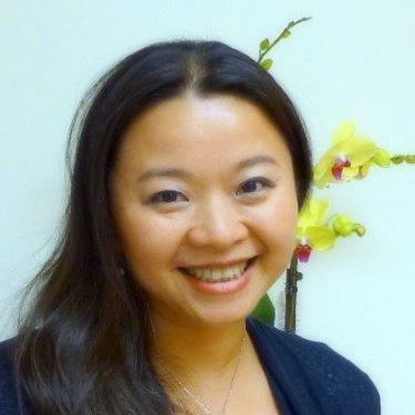 Thanh Nga Tran linkedin profile