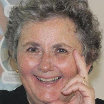 Kathleen Nokes