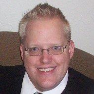 D Ryan Johnson linkedin profile