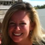 Mary Beth Kinney linkedin profile