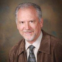 R Bruce Scarborough MD linkedin profile