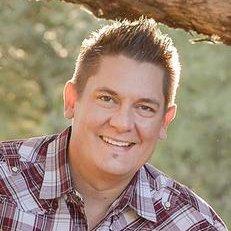 Brian Culhane