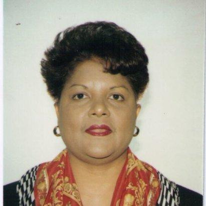 S. Angela Bowman linkedin profile