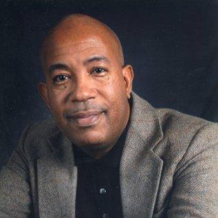 Charles D. Mitchell linkedin profile