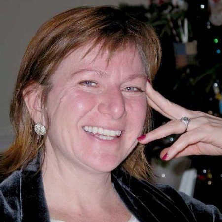 Martha Davis linkedin profile