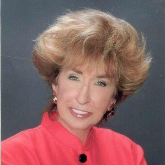 Vera Mccauley