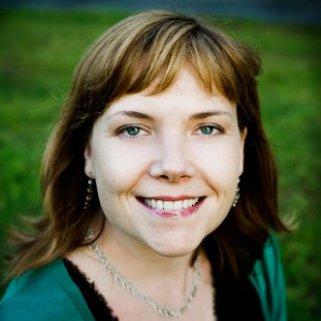 Debbie Peterson linkedin profile