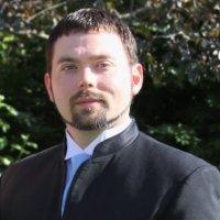 Daryl Davis linkedin profile
