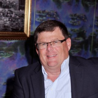 Kenny Osburn linkedin profile