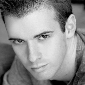 James Townsend linkedin profile